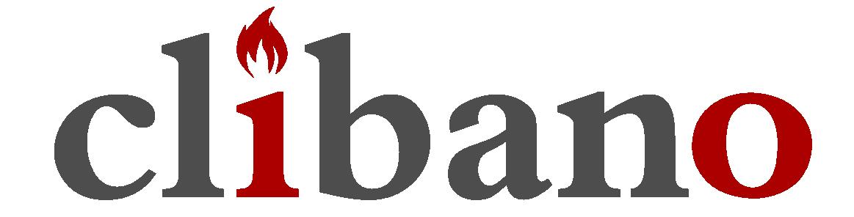 Clibano Basic Logo