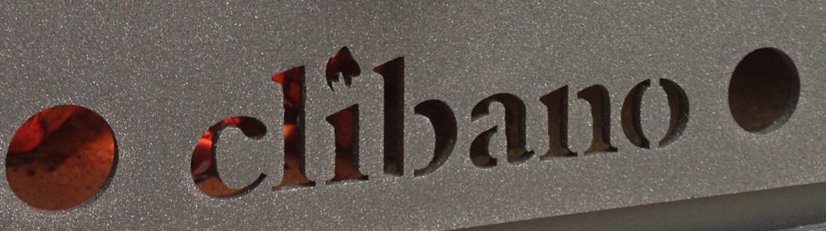 Clibano_logo