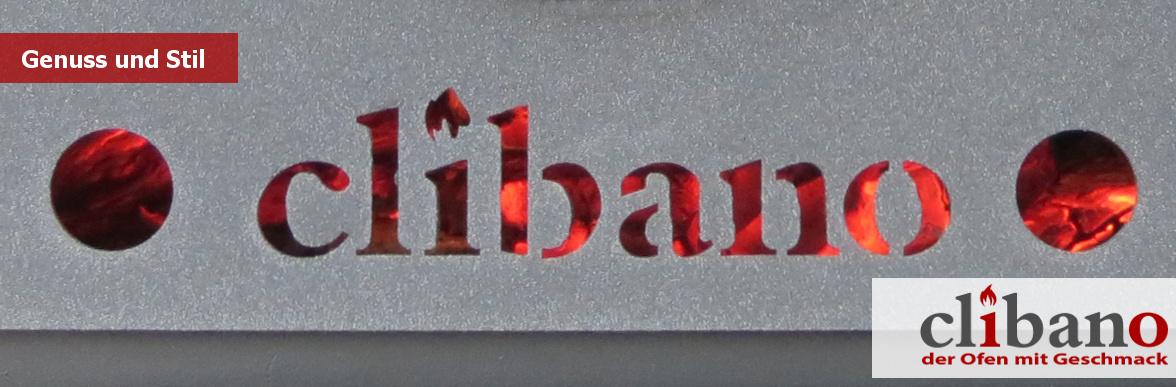Clibano - Genuss und Stil